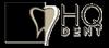 Clinique dentaire HQ Dent Budapest