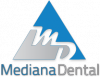 Mediana Dental