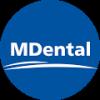 Mental Clinic logo