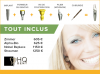 Dental implant prices all inclusive at HQ Dent