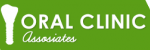 Oral clinic Spain logo