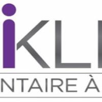Logo UNIKLINIK Centre Dentaire à Budapest