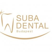 Logo suba dental
