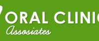 Oral clinic Espagne logo