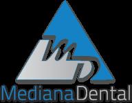 Mediana Dental
