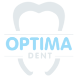 optima-tooth-dentist-istanbul-turkey-logo.png