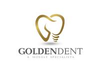 goldendent_budapest_logo