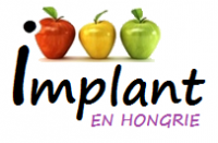 Logo Definitif 1350746793