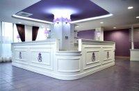 Clinique Royal Dental