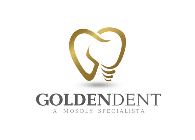 GoldenDent