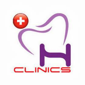 Helvetic Clinics : avis authentiques de patients