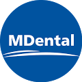 MDental Clinique Hongrie