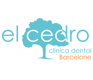 El Cedro clinica dental Barcelone : avis authentiques de patients