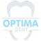optima-tooth-dentist-istanbul-turkey-logo.png