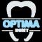 optima-dent-dentiste-istanbul-turquie-logo.png