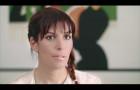 UNIKLINIK Centre dentaire à Budapest - Découverte de notre clinique
