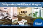 MDental, French spot