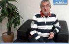 shell teknik ve implant  memnuniyeti Tanfer Klinik Hastası Sn.Mario Bosi'nin görüşleri