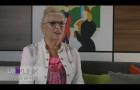 UNIKLINIK Centre dentaire à Budapest - Témoignage d'une patiente