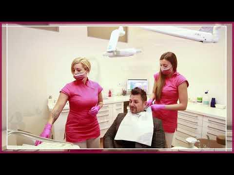 Sorridente Parodontológia FR